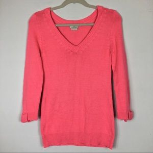 Kate Spade Live Colorfully Pink S  #L/me